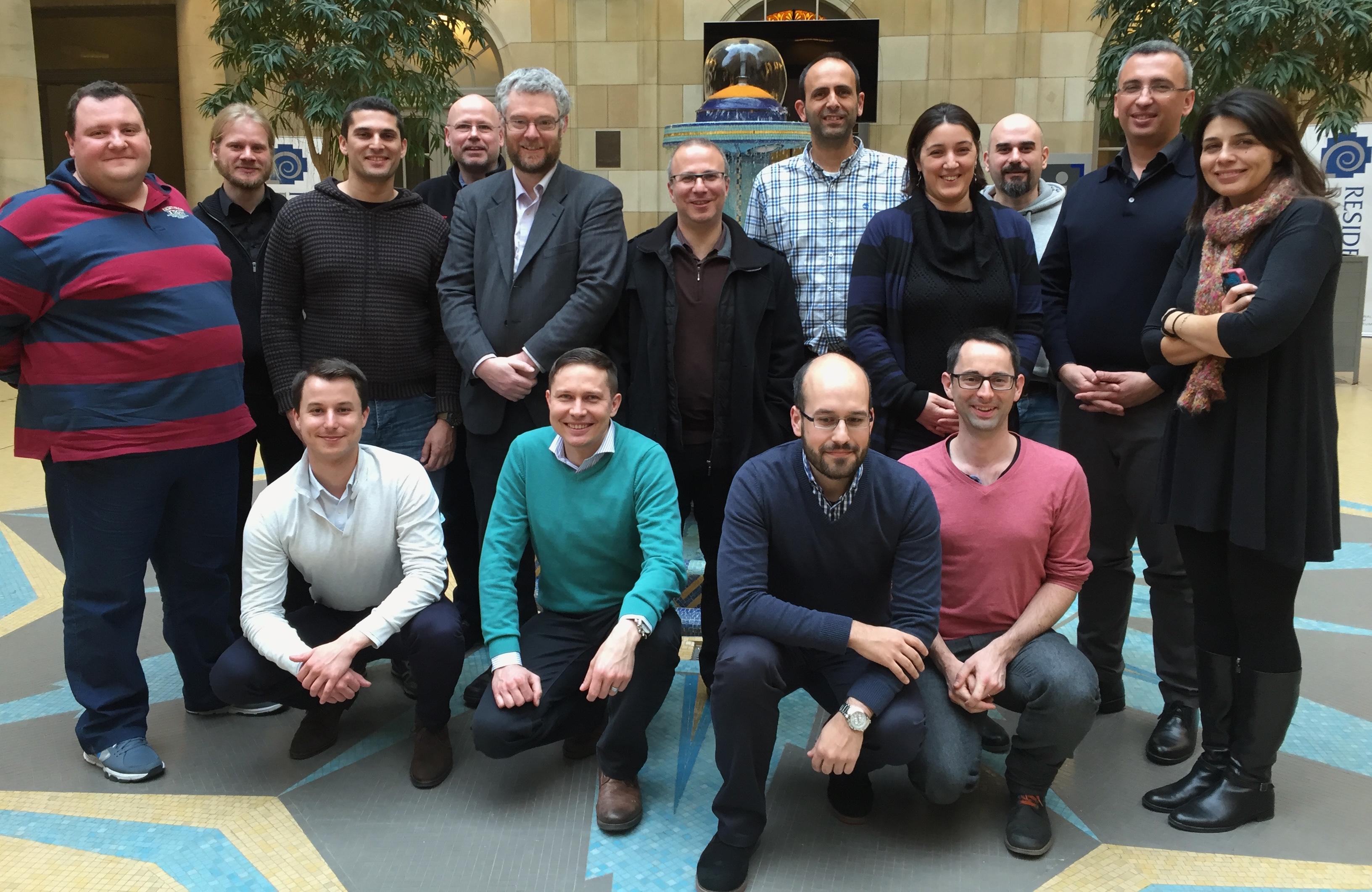 Consortium_Brussels