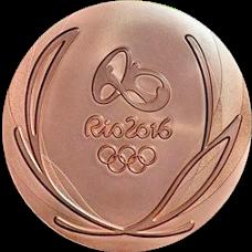 Rio_Bronze