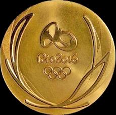 Rio_Gold