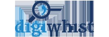 digiwhist-logo