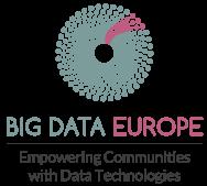 BigDataEurope Logo