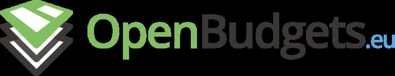 openbudgets_logo