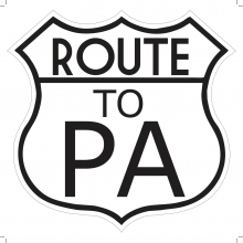 route-to-pa-logo