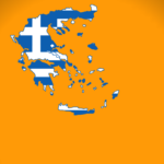 Symbolic picture: Open data Policy in Greece An on-going reform