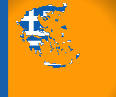 Open data Policy in Greece: An on-going reform