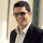 YDS mobile app Leonidas Kallipolitis