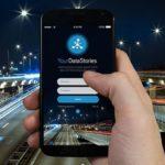 yds-mobile-app